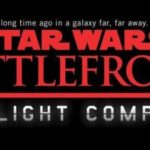 Книга Battlefront: Twilight Company. Синопсис