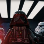 Третий трейлер LEGO Star Wars: The Freemaker Adventure