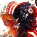 Star Wars: Squadrons – Pilots Wanted